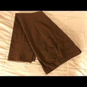 Chico's pants size 14 (2.5)